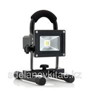 Портативный светодиодный фонарь- Водонепроницаемый, белый свет, 900 люмен фото