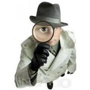 Детективные услуги для физических лиц фото