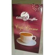 Кофе-крем фото