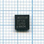 Микросхема MAXIM MAX9713E фото