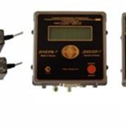 Расходомер-счетчик для гетерогенной жидкости фото