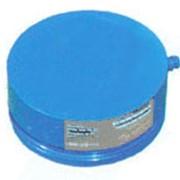 Датчик силоизмерительный тензорезисторный 1778 фото