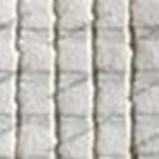 Геокомпозит Армостаб®-Грунт из геосетки и геотекстиля 100x100/20 фото
