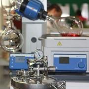 Ремонт фармацевтического оборудования фото