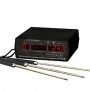 Измеритель-регулятор ИРТ-4-16. ИРТ-4-02 фото