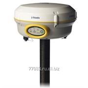 Приёмник GNSS Trimble R4-3 встроенный модуль GSM фото