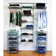 Вешалки для одежды фото