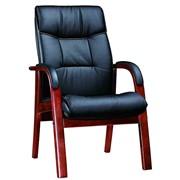 Кресло офисное Imperia Visitor фото