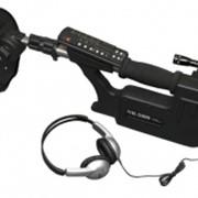 Нелинейный локатор NR-2000 фото
