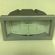 Напорометры, тягонапорометры, тягометры фото
