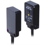 Низкопрофильный фотоэлектрический датчик с увеличенным расстоянием срабатывания серии BPS фото