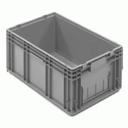 Пластиковый контейнер 6280 фото