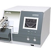 Система Cross-Section Polisher CP IB-09010CP от JEOL фото
