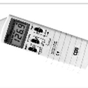 Электронный шумомер производства CPS фото