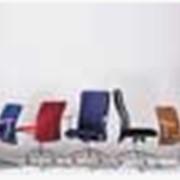 Кресла Verso фото