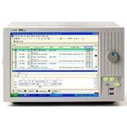 16801A - логический анализатор Agilent