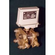Датчик давления, разрежения и разности давлений Сигнал-И фото