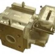 Счетчики газа турбинные 16МТ-100, Ду-50мм. фото
