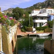 Отдых на Сардиния фото