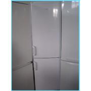Холодильник Electrolux ERB 27010W фото