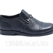 Туфли мужские 5482 фото