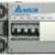 Система питания DPS 1600B-48-4 фото