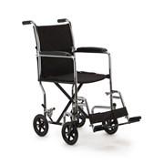 Кресло-коляска для инвалидов 2000 (17 и 18 дюймов) фото
