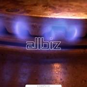 Транспортировка газа общими сетями фото
