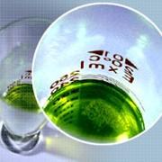 Продукты тонкого органического синтеза фото