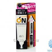 Сыворотка - антистресс для кожи вокруг глаз для мужчин ON - витамин С 25 гр. 1/48 4936201053117 фото