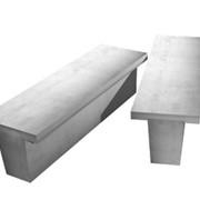 Балки железобетонные, изделия железобетонные, бетон, железобетон, ЖБИ фото