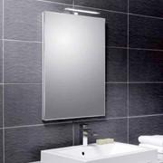 Зеркало Kyra Зеркало для ванной Изделия зеркальные фото