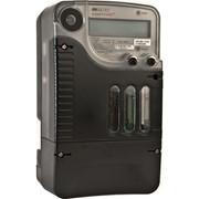 EM 720 высокоточный трёхфазный счётчик электрической энергии фото