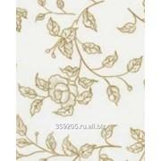 Рулонные жалюзи шторы, ткань Китайская роза фото