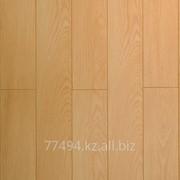 Ламинат Дуб Бланш светлый E-302 фото