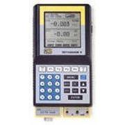 BetaGauge 301 - калибратор давления широкого применения Martel (Beta Gauge 301)