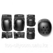 Комплект защиты для гироскутера Ninebot mini, размер М