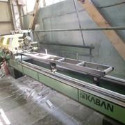 Сдам цех для производства окон ПВХ c полным комплектом оборудования Химки 3 км от МКАД фото