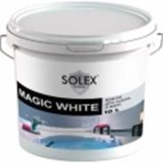 SOLEX Для кухонь и ванн фото