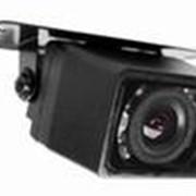 Беспроводная камера заднего вида Neoline CN-60 фото