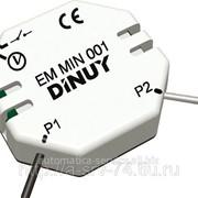 Передатчик радиосигнала для кнопки, совместим с MI ACC R01 и MI PLA R01 EM MIN 001