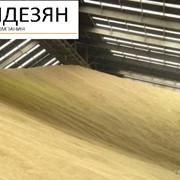 Зернохранилища под ключ по всей Украине фото