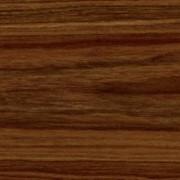 FF-1430 Клён Тифида (Fine Floor) фото