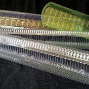 Упаковка для зелени фото