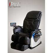 Массажное кресло SL-A29 фото