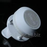 Анемометр акустический DS-2 фото