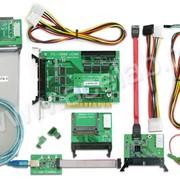 Комплекс программно-аппаратный PC-3000 for Windows (UDMA) фото