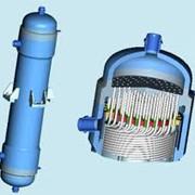 Пластинчатый теплообменник ЭТРА ЭТ-130 Электросталь oiltech теплообменник цена