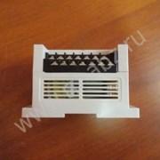 Запасные части для АБЗ асфальтного завода фото