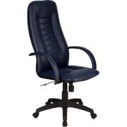 Офисное кресло пилот 2 фото